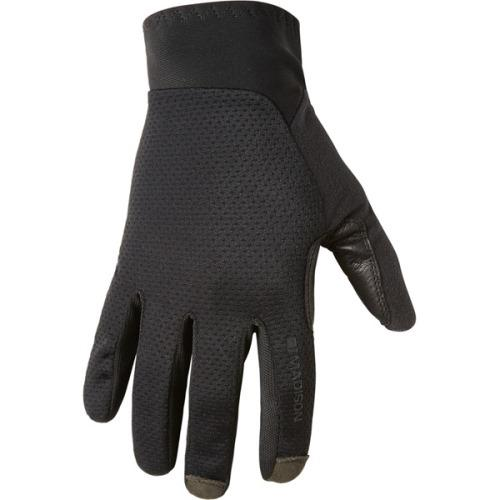 Madison Roadrace Mens Glove Front