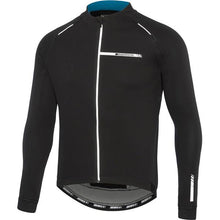 Load image into Gallery viewer, Madison Sportive Mens Softshell Jacket Front