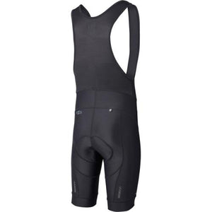 Madison Sportive Mens Bib Shorts Rear