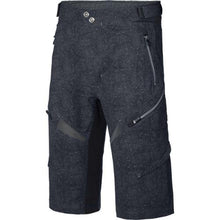 Load image into Gallery viewer, Madison Zenith Mens Haze Shorts Front