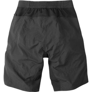 Madison Trail Mens Shorts Rear