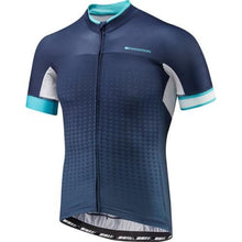 Load image into Gallery viewer, Madison Sportive Race Womens Short Sleeve Jersey Front