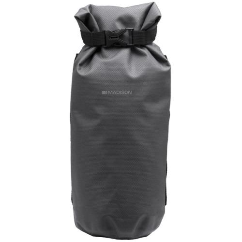 Madison Caribou Roll Bag