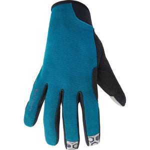 Madison Roam Mens Glove Ink Navy