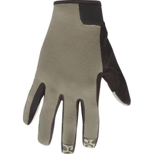 Madison Roam Mens Glove Olive Glove Front