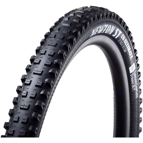 GOODYEAR NEWTON Ultimate ST - DH