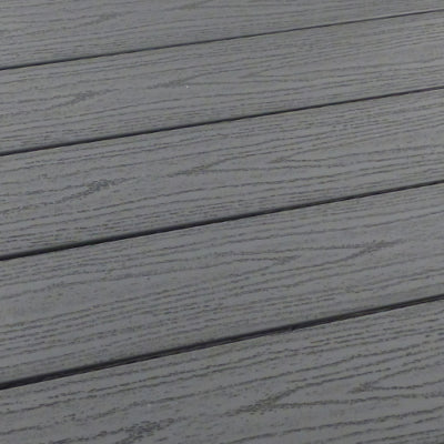 Graphite Fitrite Deck Boards