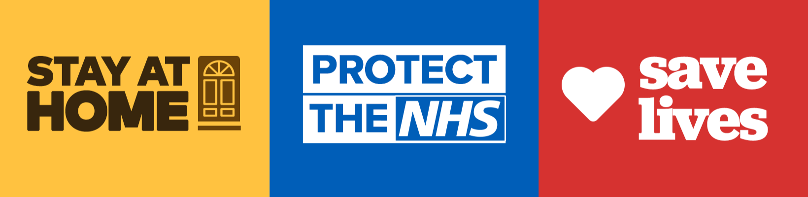 stay-home-protect-the-nhs-save-lives