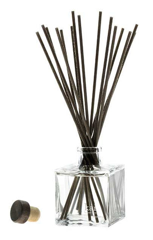 Kai Fragrance - Reed Diffuser