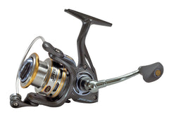 Lews Speed Spin Spinning Reels