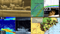 Understanding Sonar - Video Course
