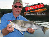 Stripers On Oconee Online Registration