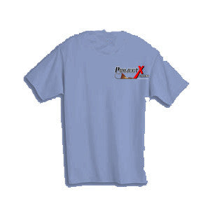 Project X Tackle T-Shirts