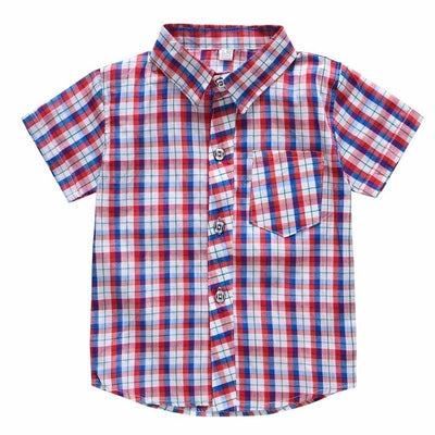 Casual Costume Children Clothing