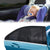 Kid Toddler Infant Baby Car