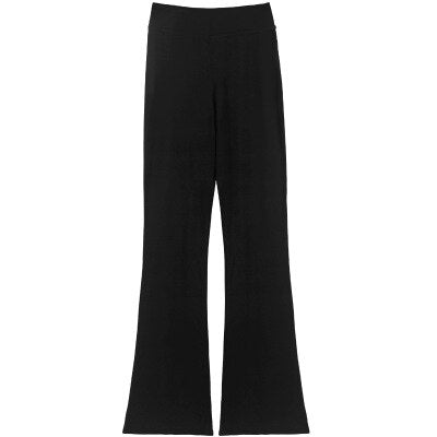Stretchy Loose big girls Pants-3kstyle