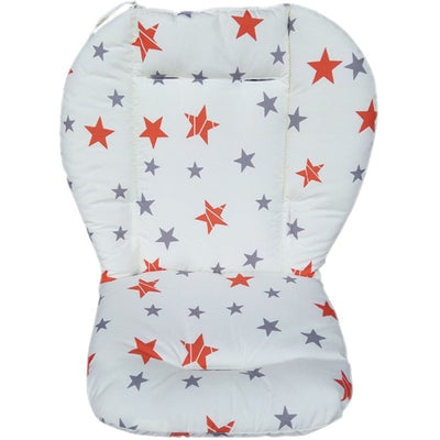 Universal Baby Stroller Seat Cover