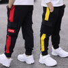 Cotton Sport Pants