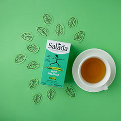 Is peppermint tea good for sore throat?