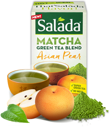 salada-lp-matcha-video-product-asian-pear.png