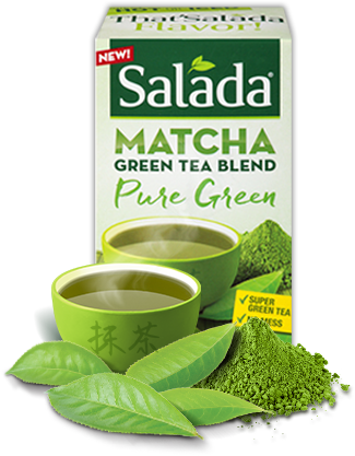 salada-lp-matcha-video-product-pure-green.png