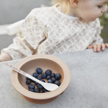 Load image into Gallery viewer, Elodie Details - Bamboo Feeding Spoon 2pcs - Sweet Date