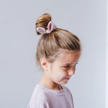 Load image into Gallery viewer, Mimi & Lula - Luxury Velvet Scrunchies