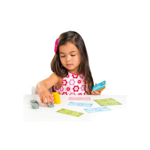 Le Toy Van - Honeybake - Play Money Set