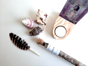 Witchery Kit: Ritual Altar (reservering Sanne)