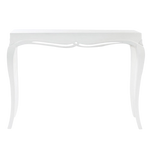 Tiffany Altar Table