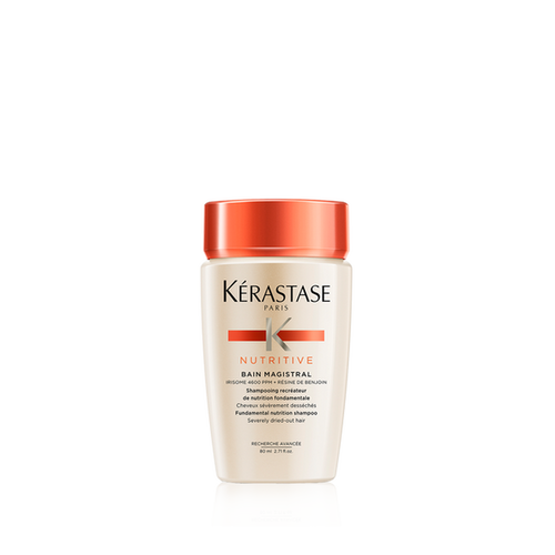Kerastase Nutritive Bain Magistral - Travel