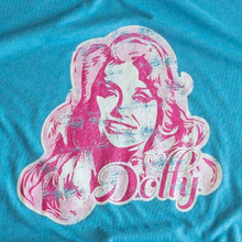 Load image into Gallery viewer, Dolly Unisex T-Shirt