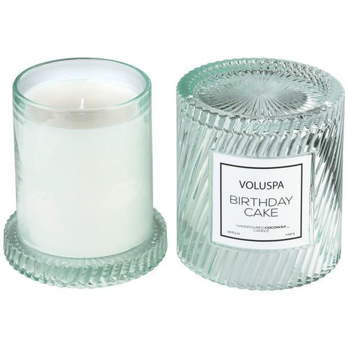 Birthday Cake Candle | Voluspa