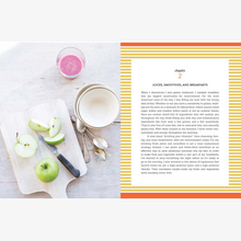 Load image into Gallery viewer, Anti-Inflammation Cookbook