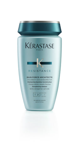 Kerastase Bain Force Architecte