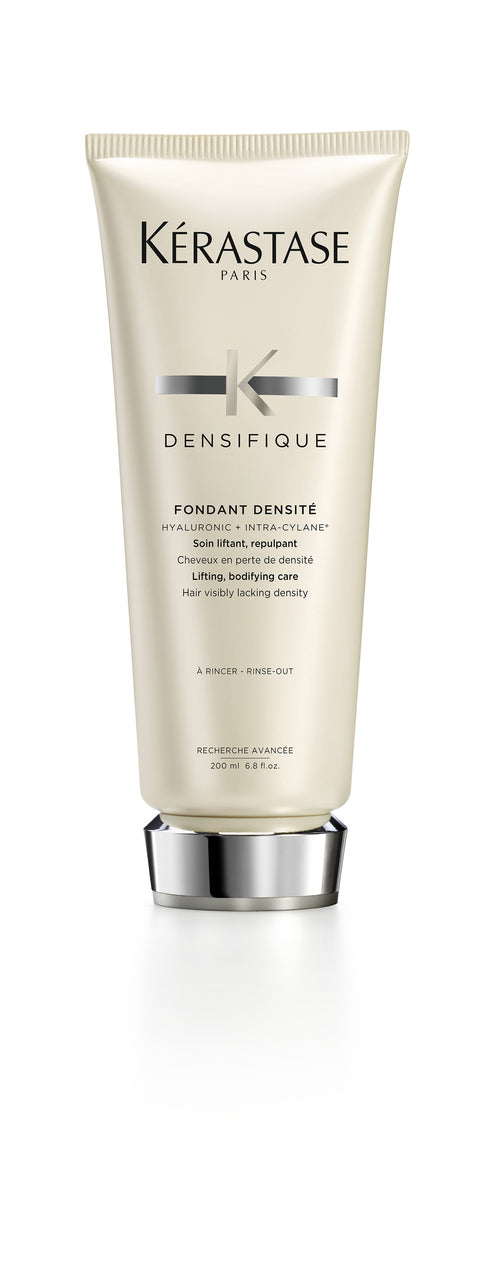 Kerastase Fondant Densite Conditioner