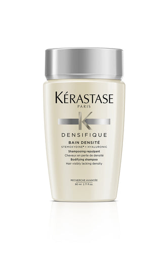 Kerastase Bain Densite Shampoo - Travel