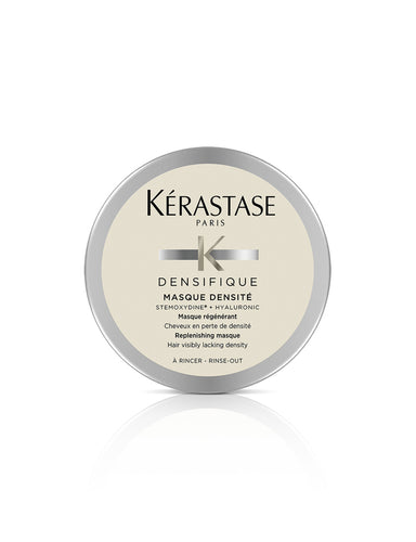 Kerastase Masque Densite Replenishing Mask - Travel