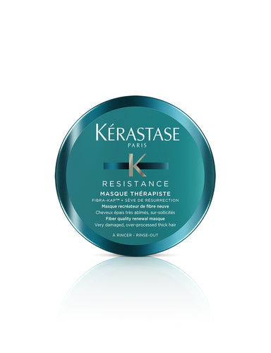 Kerastase Resistance Masque Therapiste - Travel