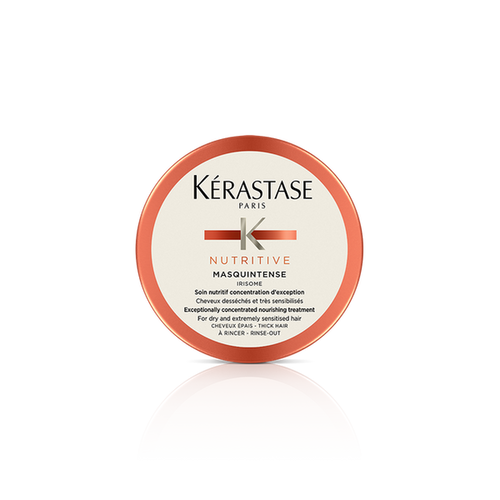 Kerastase Nutritive Masquintense Thick - Travel