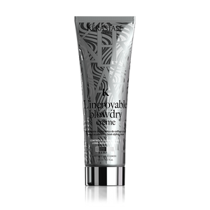 Kerastase L'incroyable Blowdry Creme
