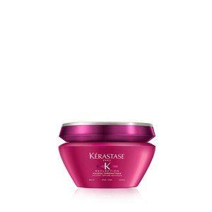 Kerastase Reflection Masque Chromatique