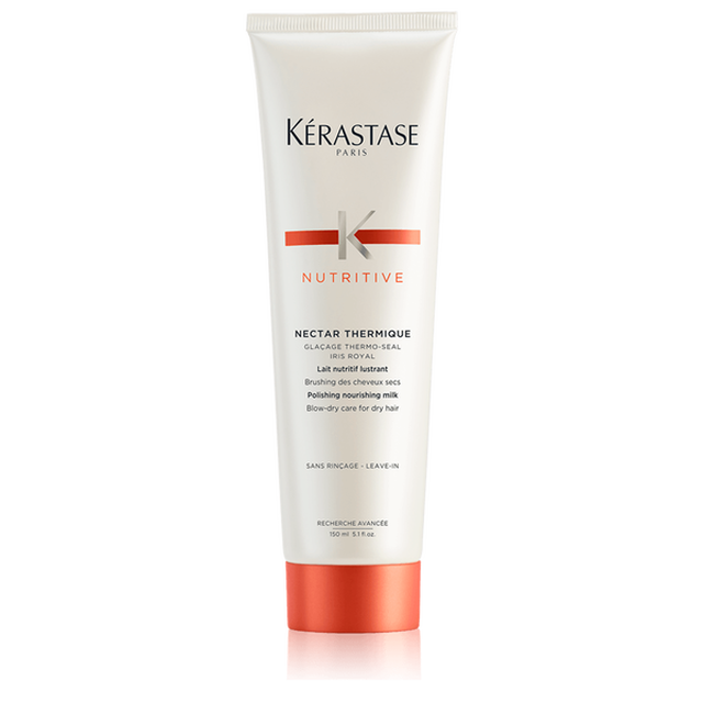 Kerastase Nectar Thermique Polishing Nourishing Milk