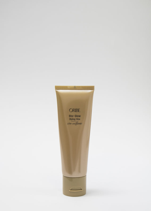 Oribe Star Glow Styling Wax
