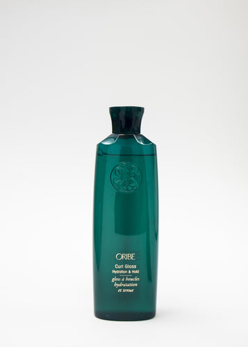 Oribe Curl Gloss Hydration & Hold