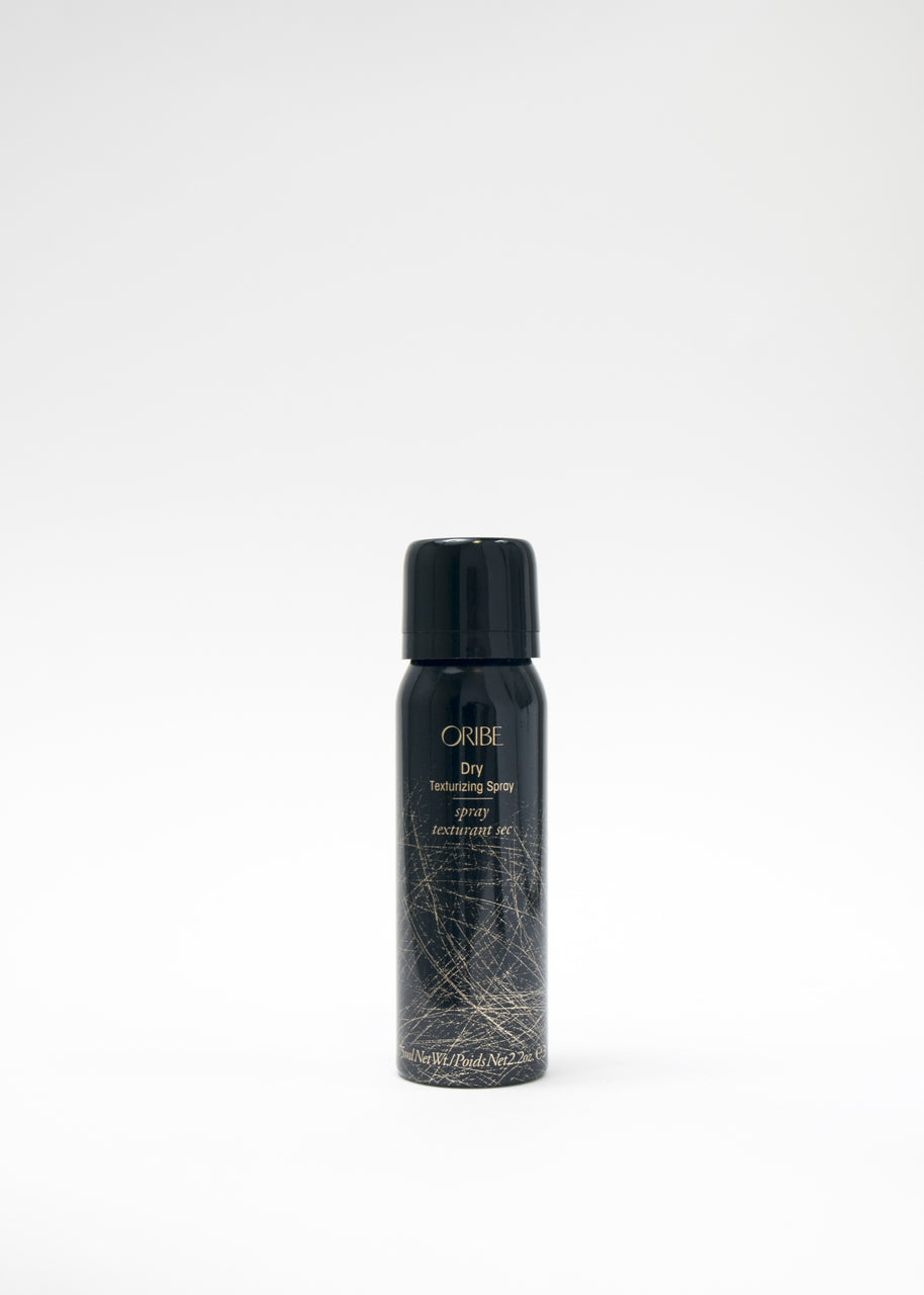 Oribe Dry Texturizing Spray-Travel