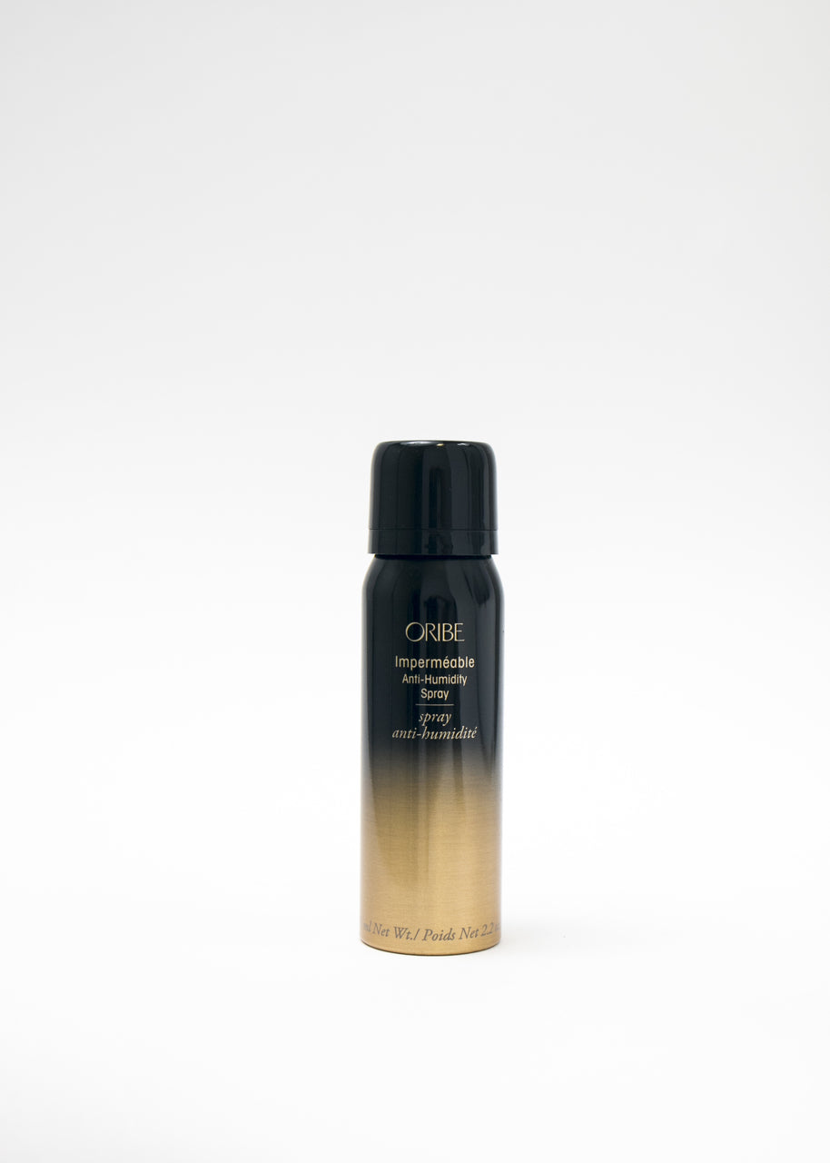 Oribe Impermeable Anti-Humidity Spray-Travel
