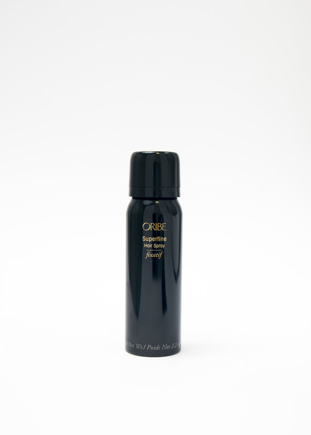 Oribe Superfine Hair Spray-Travel