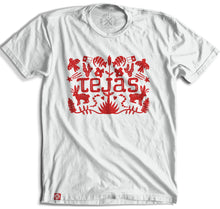 Load image into Gallery viewer, Texas Otomi T-shirt