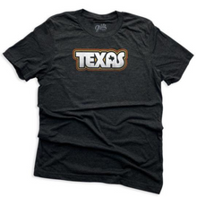 Load image into Gallery viewer, Texas Retro Unisex T-Shirt